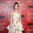 Look of the Day: April 19th, Rose Byrne