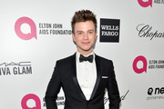 Chris Colfer Photo