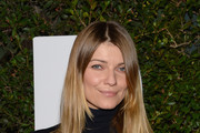 Ivana Milicevic Long Center Part