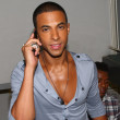 Marvin Humes Style