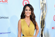 Jackie Guerrido Evening Dress