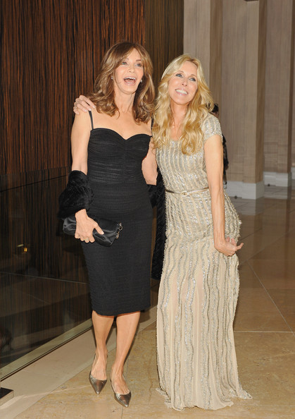 John Wayne Cancer Institutes 26th Annual Odyssey Ball - Arrivals