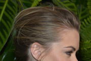 Jaime King French Twist