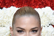 Jaime King Ponytail