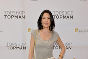 Jaime Murray T-Shirt