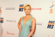 Jaime Pressly Evening Dress