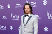 Jake Owen Men's Suit