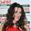 Kate Magowan Style