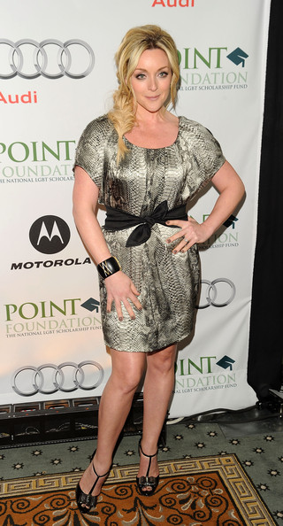 Jane Krakowsk Shoes