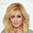 Judith Light's Messy Waves