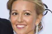Jelena Ristic Neutral Eyeshadow