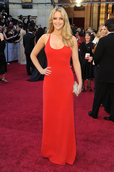 jennifer lawrence hot. Jennifer+Lawrence+Evening+