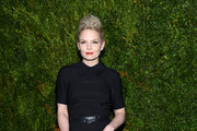 Jennifer Morrison Envelope Clutch