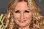 Jennifer Nettles Long Curls