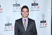 Jeremy Jordan Men's Suit