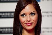Jessica-Jane Clement False Eyelashes