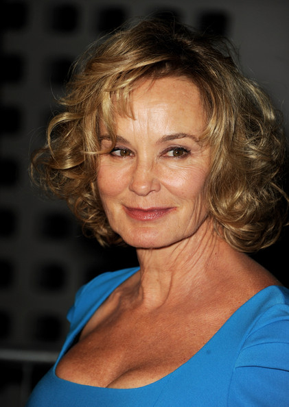 Jessica Lange Curled Out Bob [american horror story,hair,face,hairstyle,chin,blond,eyebrow,beauty,lip,shoulder,surfer hair,red carpet,jessica lange,fx,california,los angeles,cinerama dome,fx network,premiere,premiere]