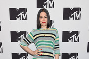 Jessie J Day Dress