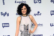 Jessie J Hard Case Clutch