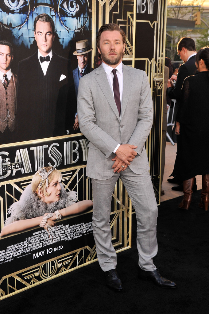 02252 201006011153 the great gatsby tes
