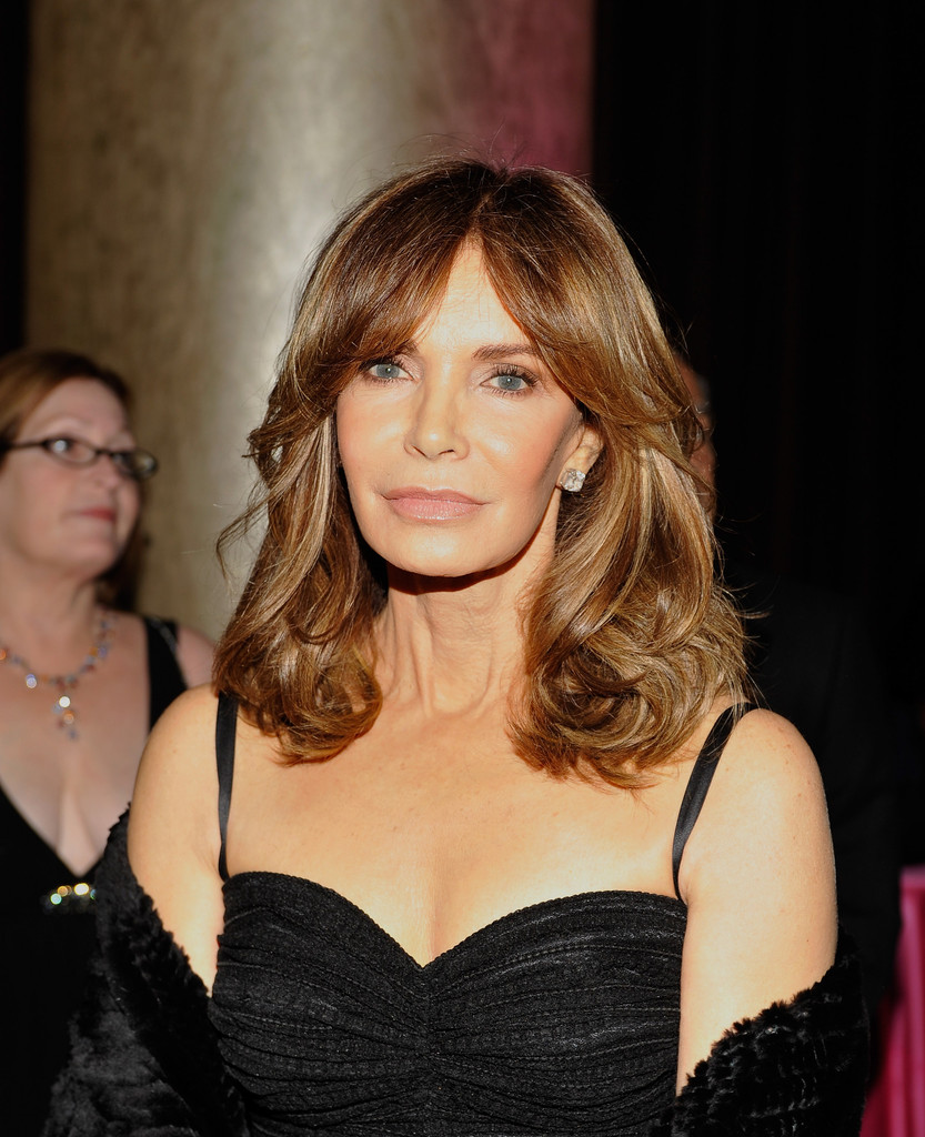 Jaclyn Smith Nude Pics April 2017
