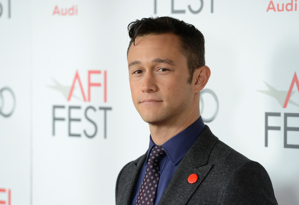 """AFI FEST 2012 Presented By Audi - """"Lincoln"""" Premiere - Arrivals"""