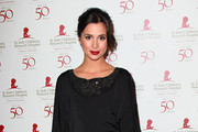 Josie Loren Little Black Dress