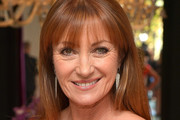The Style Evolution Of Jane Seymour