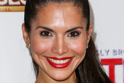 Joyce Giraud False Eyelashes