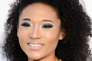 Judith Hill Medium Curls