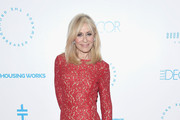 Judith Light Cocktail Dress