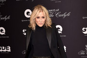 Judith Light Skinny Pants