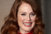 Julianne Moore Medium Curls