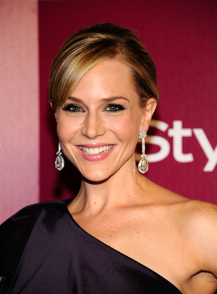 Julie Benz Handbags