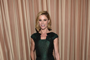 Julie Bowen Cocktail Dress