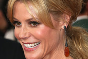 Julie Bowen Ponytail