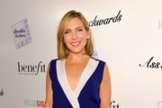June Diane Raphael Mini Dress