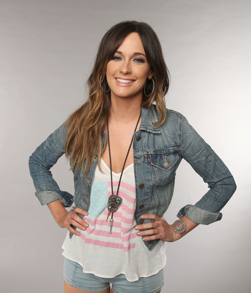 Kacey Musgraves Metallic Nail Polish [clothing,outerwear,jeans,shoulder,denim,fashion,sleeve,jacket,photography,photo shoot,kacey musgraves,portrait studio,wonderwall,nashville,tennessee,bridgestone arena,wonderwall portrait studio,cmt music awards]