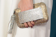 Kady Z Box Clutch