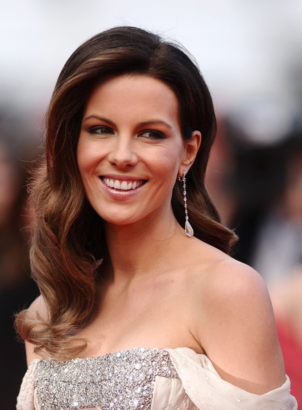 kate beckinsale hairstyles. Kate Beckinsale Hair