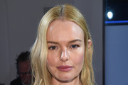 Kate Bosworth Long Wavy Cut
