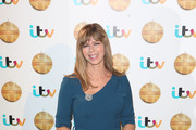 Kate Garraway Cocktail Dress