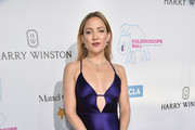 Kate Hudson Evening Dress