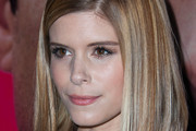 Kate Mara Mid-Length Bob