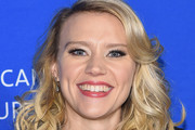 Kate McKinnon Long Curls