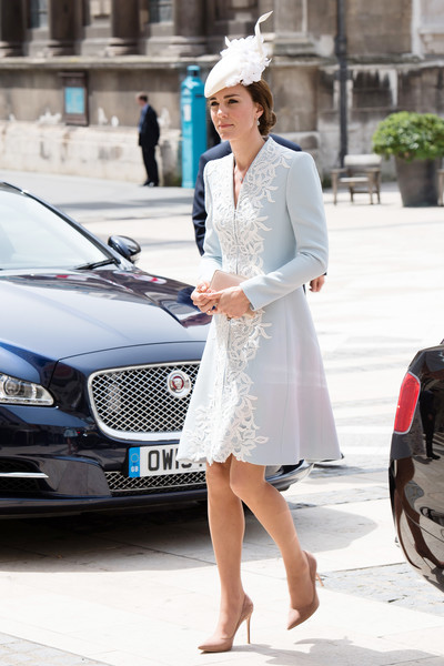 Kate Middleton Cocktail Dress [car,fashion model,fashion,vehicle,luxury vehicle,photo shoot,girl,family car,haute couture,executive car,catherine walker,queen,prince william,duke,service,guildhall lunch,duchess,cambridge,birthday,lunch,catherine duchess of cambridge,william catherine: a royal romance,duke of cambridge,dress,british royal family,coatdress,family of catherine duchess of cambridge,prince william duke of cambridge,catherine walker]