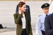 Kate Middleton Slacks