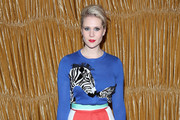Kate Nash Full Skirt