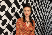Kate Nash Wrap Dress