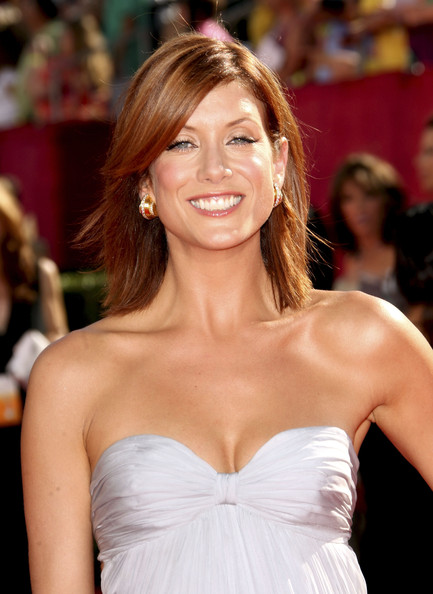 Kate Walsh Mid-Length Bob